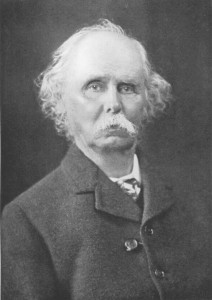 Alfred_Marshall